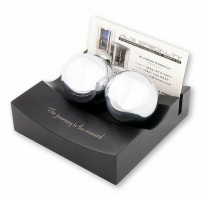 Classic Chinese Personalized Stress Balls Set