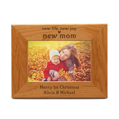 Personalized Mothers Day Gifts Keepsake Boxes Photo Frames More