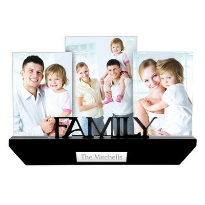 Family Photo Gallery