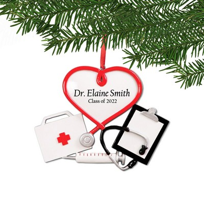 personalized gifts for doctors medical gifts memorablegifts com