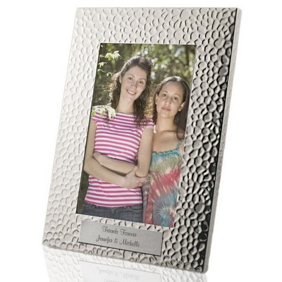 Personalized Vintage Showcase Picture Frame