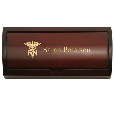 Registered Nurse Personalized Pen Set