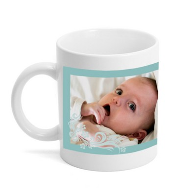 Godfather Photo Mug