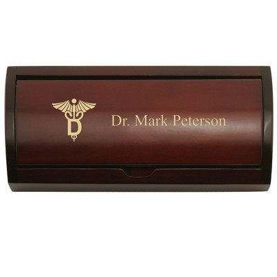 Thank You Dentist Personalized Pen Set