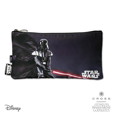 The Sheaffer Star Wars™ Darth Vader™ Pouch